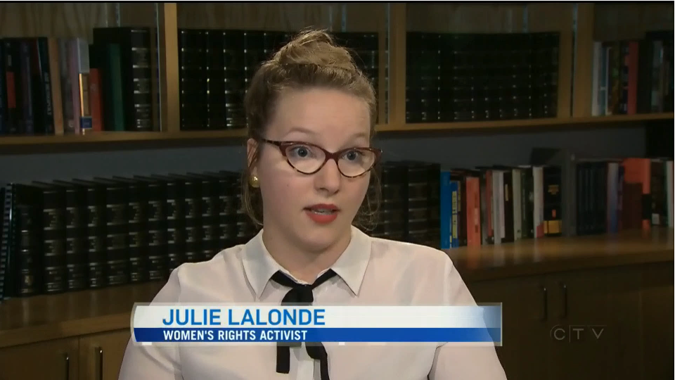 julie_video_ctv.png